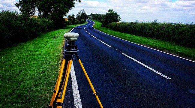 highway survey